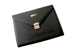 Custom Made Leather Goods